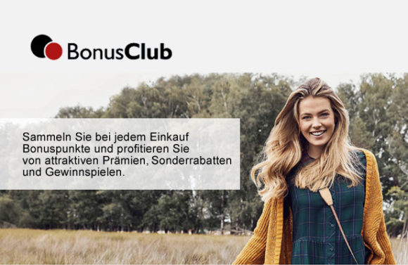 BlackOut Bonus Club